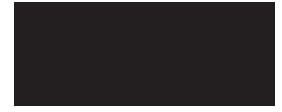 John Scott Mocassins Shop 100% Cuir logo